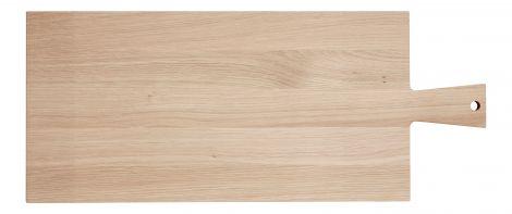 Andersen Serveringsbrett Eik 60x25 cm