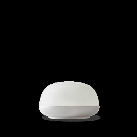 Rosendahl Soft Spot LED-lampe Ø11cm
