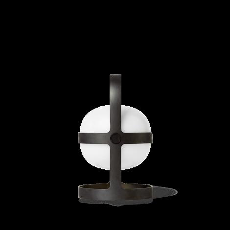 Rosendahl Soft Spot Solar Lamp 18,5cm Kommer 10/20