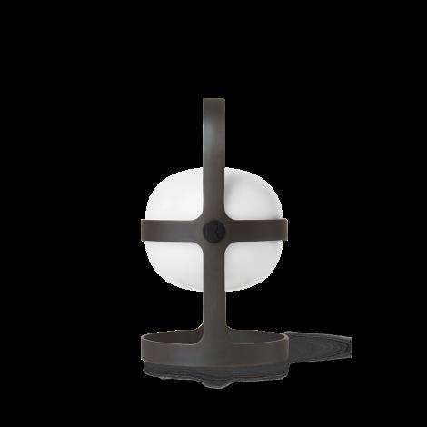 Rosendahl Soft Spot Solar Lamp 25cm Kommer 10/20