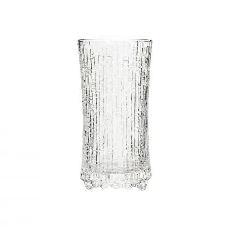 Iittala Ultima Thule Champagne Glass 18 cl 2stk