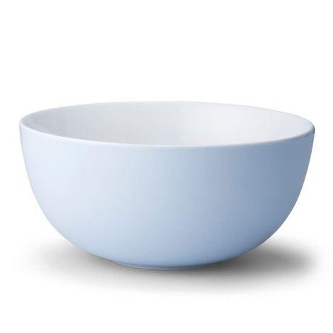 Stelton Emma bolle stor blå