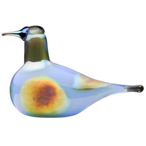 Iittala Birds By Toikka Storspove 145x100mm