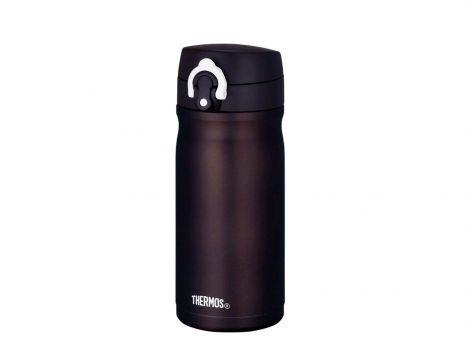 Thermos JMY Termos 0,35 liter