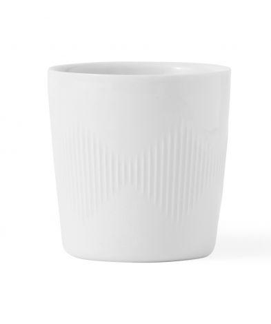 Lyngby Thermodan Kaffekopp 2 stk