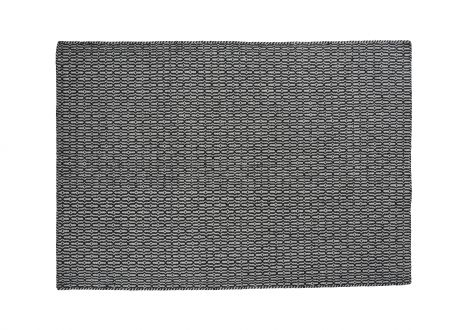 Linie Design Tile Stone 160/230