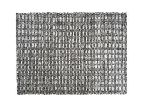 Linie Design Trento Stone 80/280