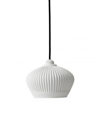 Lyngby Tse Suspension Lamp