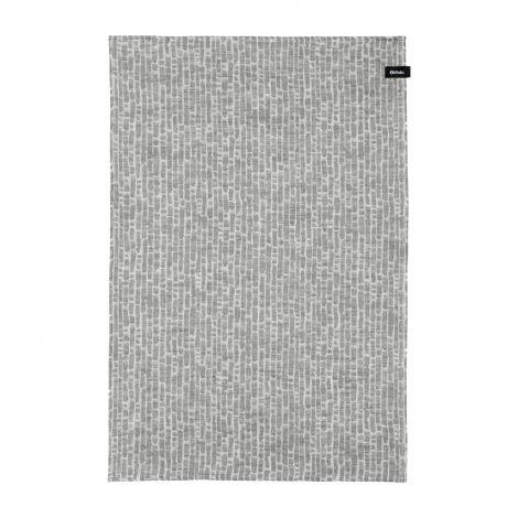 Iittala Ultima Thule kjøkkenhåndkle 47x70cm grå
