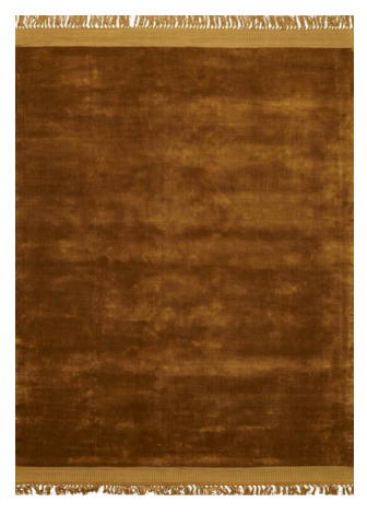 Linjedesign VALENCE Oker 140x200