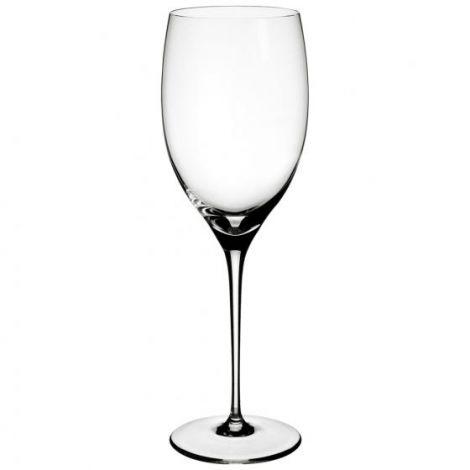 Villeroy & Boch Allegorie Premium Chardonnay 248mm