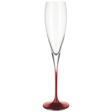 Villeroy & Boch Allegorie Premium Rosewood Champagne Set 2stk 300mm