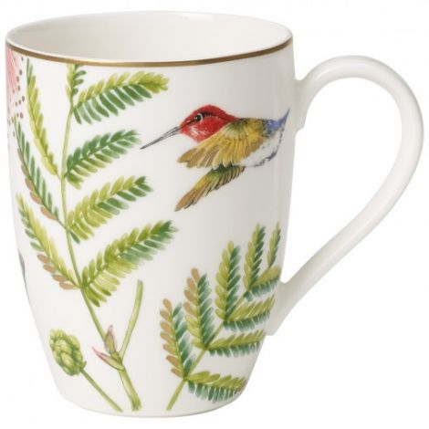 Villeroy & Boch Amazonia Grace Mug 0,35l