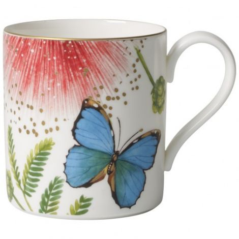 Villeroy & Boch Amazonia Kaffekopp 0,2l