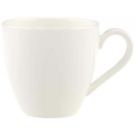 Villeroy & Boch Anmut Espressokopp 0,10l