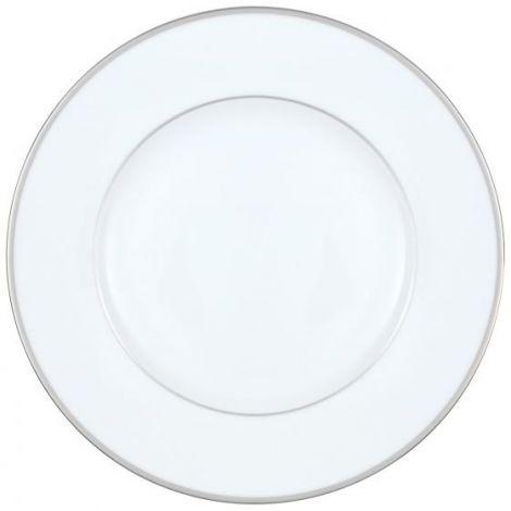 Villeroy & Boch Anmut Platinum No. 2 salatbarer