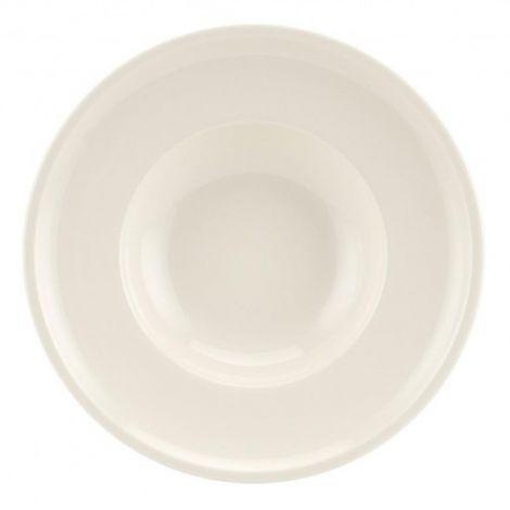 Villeroy & Boch Artesano Original Deep plate 25cm