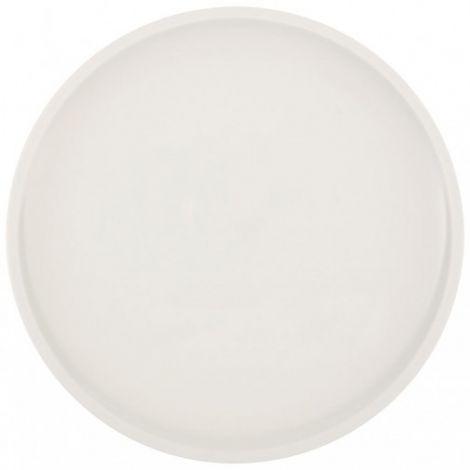 Villeroy & Boch Artesano Original flat plate 27cm