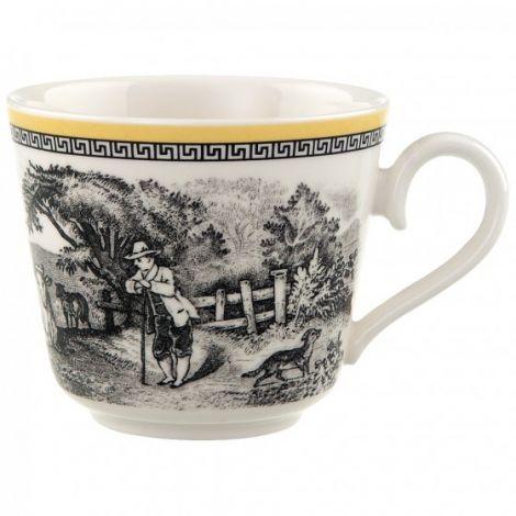 Villeroy & Boch Audun Farm Kaffe / tekopp 20 cl