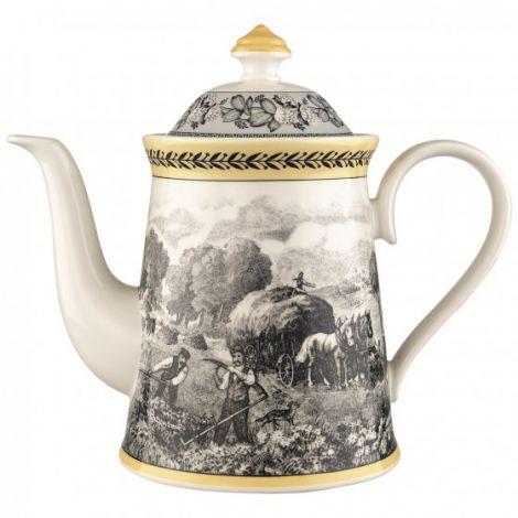 Villeroy & Boch Audun Ferme Kaffekanne 1,3 liter
