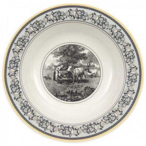 Villeroy & Boch Audun Ferme Salatskål 20 cm