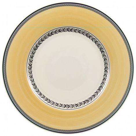Villeroy & Boch Audun Fleur Plate 27 cm