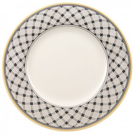 Villeroy & Boch Audun Promenade Plate 27 cm