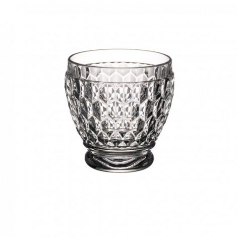 Villeroy & Boch Boston Shot Glass 8 cl