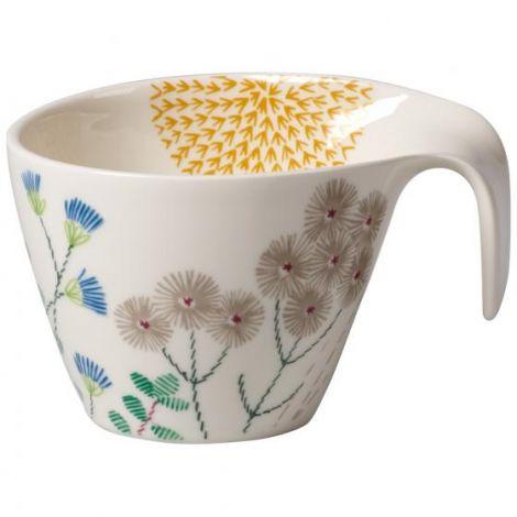 Villeroy & Boch Flow Couture Breakfast Cup 38 cl