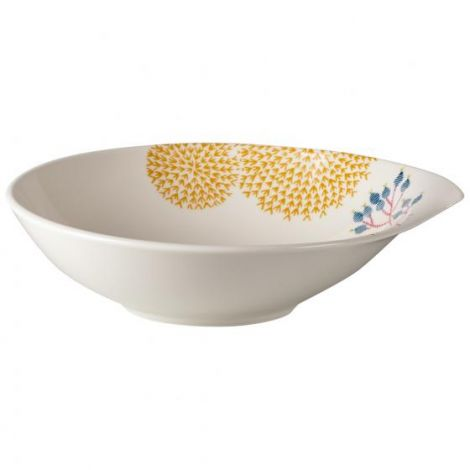Villeroy & Boch Flow Couture suppeskål / Mysli Bowl 30 cl