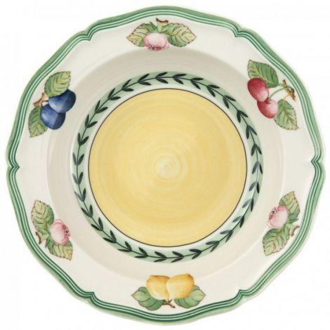 Villeroy & Boch French Garden Fleurence Dyp plate 20cm
