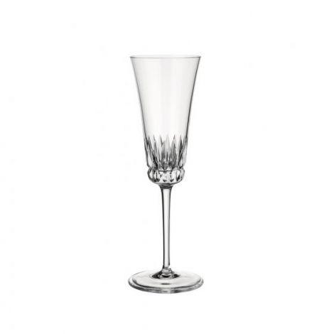 Villeroy & Boch Grand Royal Champagne fløyte 239mm