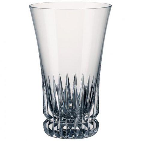 Villeroy & Boch Grand Royal Tall glass 145mm