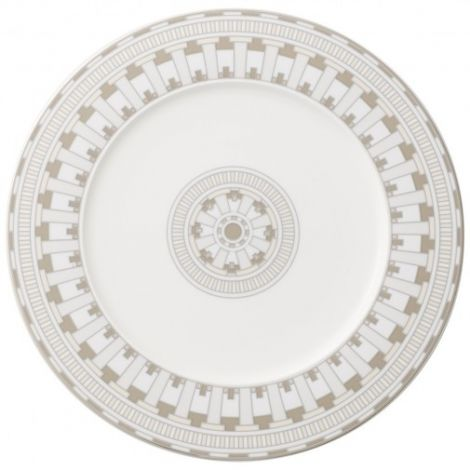 Villeroy & Boch La Classica Contura Buffetplate 30,5 cm