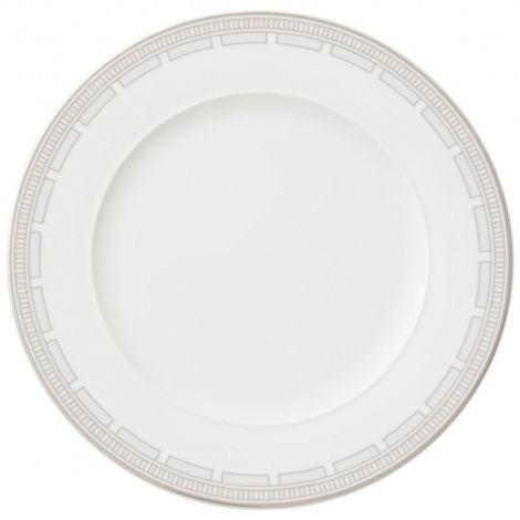 Villeroy & Boch La Classica Contura Flat plate 27,5 cm