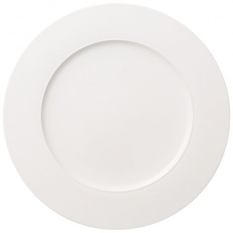 Villeroy & Boch The Classic New Buffet plate 30,5cm