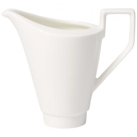 Villeroy & Boch The Classic New Creamer 6 pers 0,19l