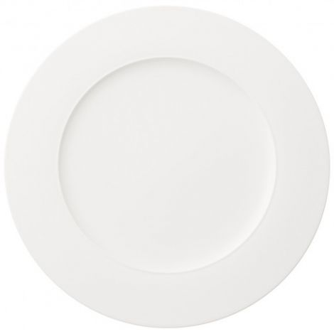 Villeroy & Boch The New Classic Flat plate 27,5cm