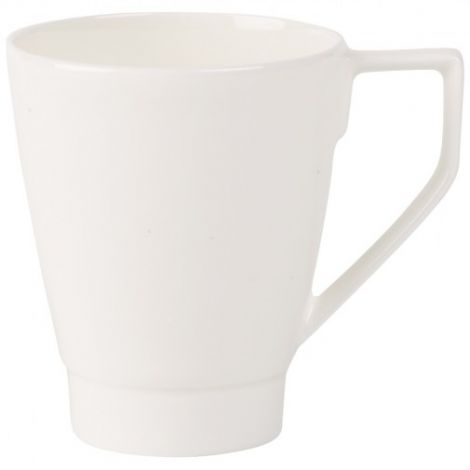 Villeroy & Boch The New Classic Mug 0.34l