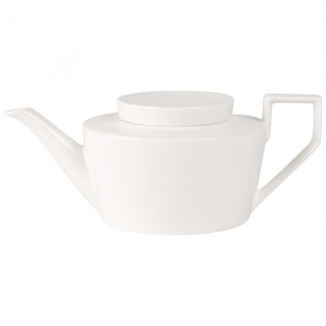 Villeroy & Boch The New Classic Tekanne 6 pers 1.1l