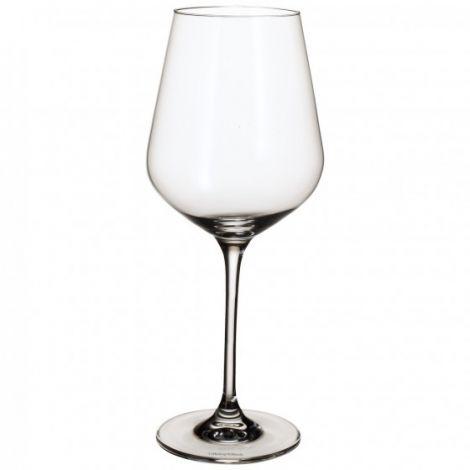 Villeroy & Boch La Divina Burgundy Glass 68 cl 4stk