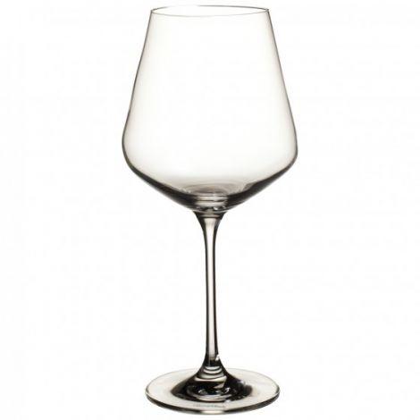 Villeroy & Boch La Divina Rødvinsglass 47 cl 4stk