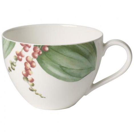 Villeroy & Boch Malindi Kaffekopp 20 cl