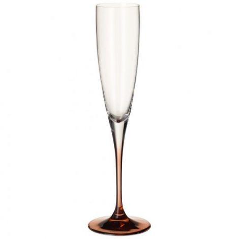 Villeroy & Boch Produksjon Champagneglass 2 stk. Levering mars 2021.