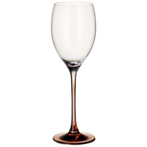 Villeroy & Boch Manufacture hvitvinsglass 2 stk