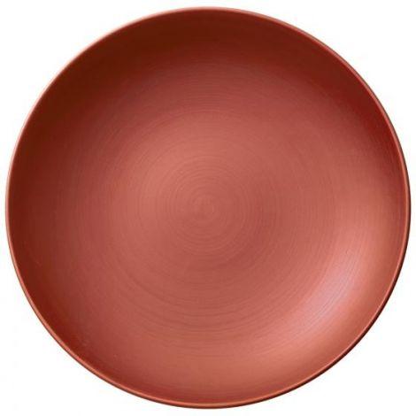 Villeroy & Boch Manufacture Glow Bowl Flat 23 cm