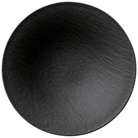 Villeroy & Boch Manufacture Rock Deep Bowl 28 cm