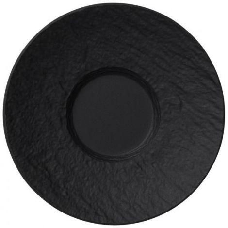 Villeroy & Boch Produksjon Rock Espresso Cup Underkop 12 cm