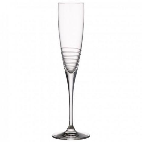 Villeroy & Boch Maxima Spiral Champagne 15 cl