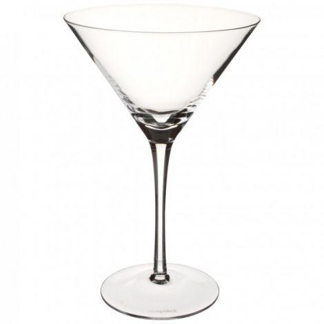 Villeroy & Boch Maxima Martini 30 cl